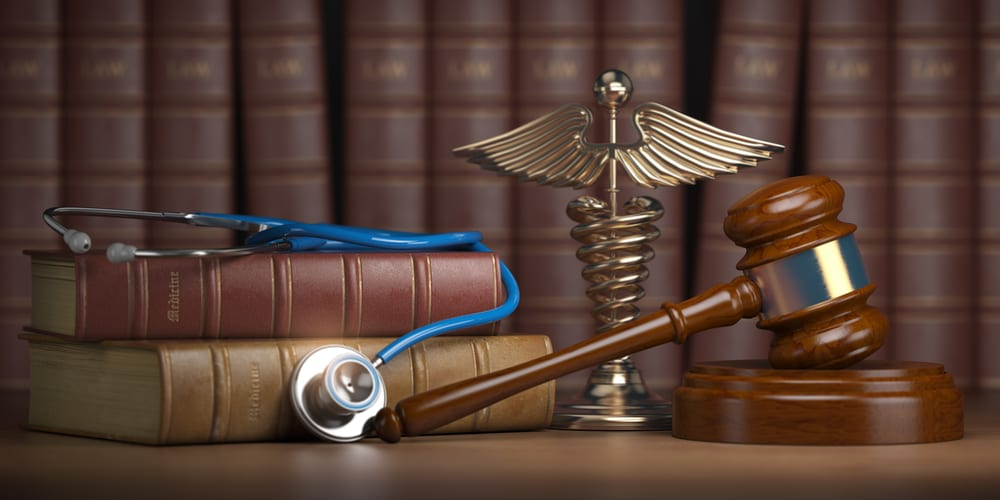 What Are the Steps in a Personal Injury Lawsuit in Arkansas and Oklahoma?