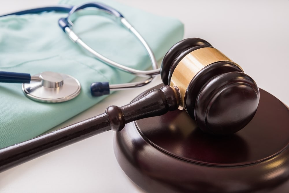 Workers Compensation And Personal Injury Cases
